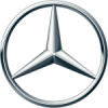 Mercedes-Benz Ringwood